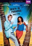 Death In Paradise - Seizoen 3