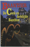 Baantjer Fontein paperbacks 56 - De Cock en de blijde Bacchus