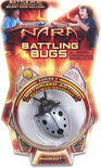Legend of Nara Battling Bugs Basic - Air Ladybug Phorzot