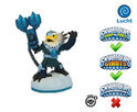 Skylanders Swap Force Jet-Vac Wii + PS3 + Xbox360 + 3DS + Wii U + PS4