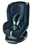 Maxi-Cosi Tobi - Autostoel - Total Black