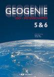 Geogenie aso-wetenschappen 5 & 6 - leerboek (+ cd-rom)