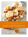 Topkoks voor Thuiskoks 4