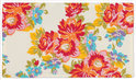 Dutch Decor Placemats PM2JUARMUL