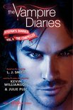 The Vampire Diaries: Stefan's Diaries #6