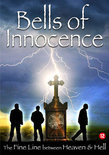 Bells Of Innocense