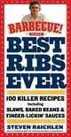 Best Ribs Ever (ebook)