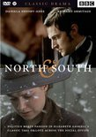 North & South (BBC)