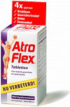 Liberty Atroflex Gewrichttabletten - 60 Tabletten