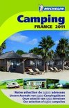 Camping France 2011