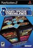 Midways Arcade Treasures 3