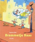 Brammetje Baas