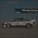 BMW Ultimate Drives