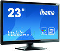 Iiyama ProLite E2382HSD-1 - Monitor