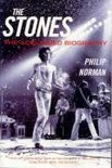 Stones -Acclaimed..