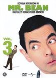 Mr. Bean - It's Bean 20 Years (Deel 3)