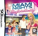 Miami Nights - Singles in the City