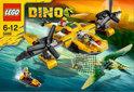 LEGO Dino Ocean Interceptor - 5888