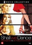 Shall We Dance - Het Origineel & De Hollywood Remake