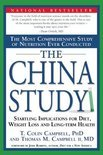 The China Study