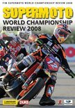 Supermoto World Championship Review - Supermoto World Championship Review