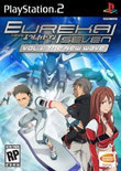 Eureka Seven Vol 1 The New Wave Playstation 2