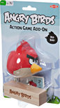 Angry Birds: Rode vogel - Indoor Actiespel