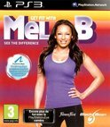 Get Fit With Mel B (Multi) Playstation 3