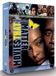 Movies That Matter Box 1 (5DVD)