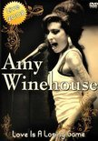 Amy Winehouse - Love Is A Losing Game