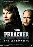 Preacher, The