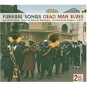 Funeral Songs - Dead Man Blues