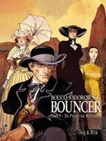 Bouncer / 5 De Prooi Der Wolven