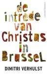 De intrede van Christus in Brussel PB (digitaal boek)