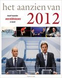 Het aanzien van 2012