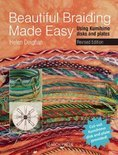 Beautiful Braiding Made Easy