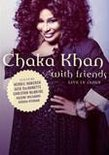 Chaka Khan - With Friends/Live In Japan