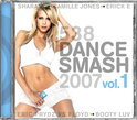 538 Dance Smash 2007 Vol. 1