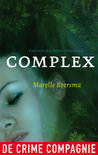 Complex (ebook)