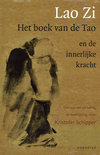Lao Zi - Het boek van de Tao en de Innerlijke kracht