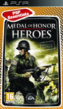 Medal Of Honor: Heroes (Essentials)