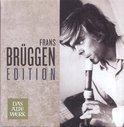 Brug:Frans Bruggen Edition