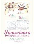 Nieuwjaarsbrieven Van 1746 Tot Nu