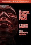Black Eyed Peas - I Gotta Feeling (The Ultimate Review)