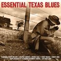Essential Texas Blues-2Cd