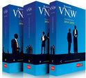 Blauwe VNW / 2014-2015