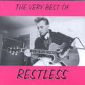 The Very Best Of Restless