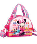 Minnie Lunchtas