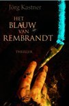 Het Blauw Van Rembrandt
