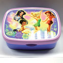 Disney Princess Lunchbox Fairies